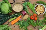ribollita-recipe-1