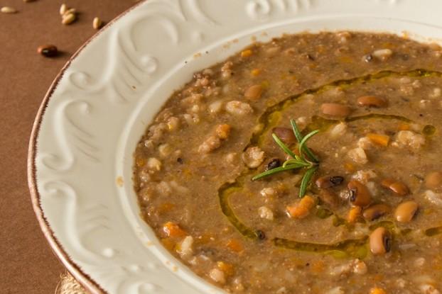 spelt-soup-cover
