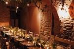christmas-dinner-tuscany