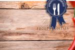 foodphoto-badge