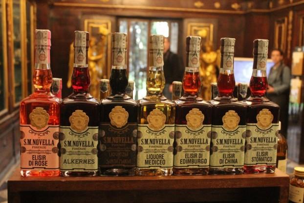 tuscan-liqueurs-alkermes